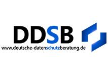 DDSB GmbH
