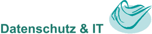 Datenschutz & IT – Lothar Becker e.K.