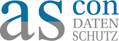 ascon-Datenschutz GmbH & Co. KG