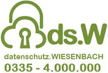 ds.W – datenschutz.WIESENBACH