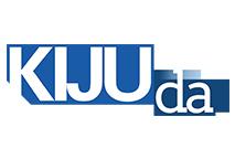 KIJUda – Datenschutzberatung