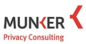 Munker Privacy Consulting GmbH