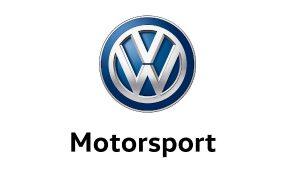 VW Logo 600x600